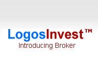 Логотип LogosInvest.ru - Брокерские услуги для трейдеров и инвесторов