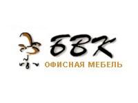 Логотип Офисная мебель БВК, ООО