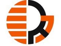 Логотип Радиус7, ООО
