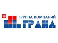 Логотип Гранд-Новосибирск, ООО