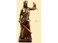 """Логотип Юридическая компания """"Без компромиссов"""", ООО"""