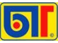Логотип 1С:Бухучет и Торговля (БИТ)
