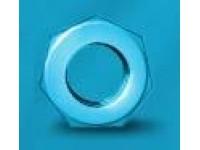 Логотип Dem Labs