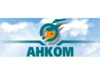 Логотип Анком-Эл, ООО