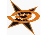 Логотип Тепло-Стиль, ООО торговая компания
