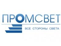 Логотип Промсвет, ООО Фирма