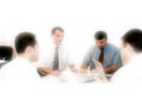 """Логотип Intellectual technologies Consulting group © - OOO """"Интеллектуальные технологии"""" (ООО """"ИнТех"""")"""