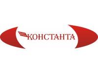 Логотип Константа, ООО