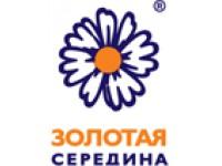 "Логотип ""СПК"" Золотая Середина"", ООО"