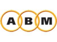 Логотип ABM Complex, ООО