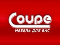Логотип Купе, ООО