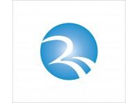 Логотип Shenzhen Mason Technologies Co., Ltd
