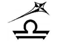 Логотип Созвездие Весов, ООО