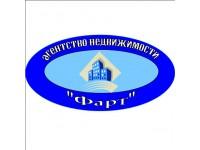 Логотип Фарт, ООО