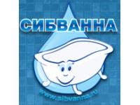 Логотип Гидро Люкс