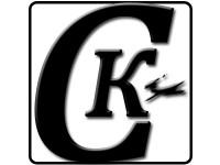 Логотип Cайкан