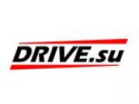 Логотип Драйв.су, ООО