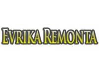 Логотип EvrikaRemonta