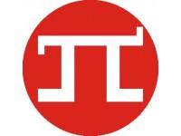 Логотип Опытные приборы, ООО