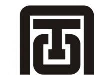 Логотип ПромТехСоюз, ООО