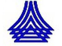 """Логотип ООО ТД """"Гермес"""""""