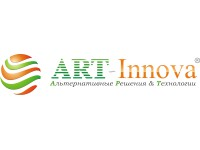 Логотип Проект «ART-Innova Exclusive»