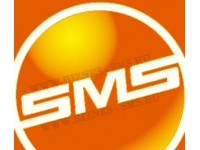 Логотип компания Смс-Бизнес