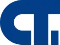 Логотип Строительные технологии