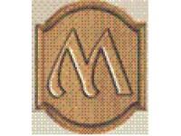 Логотип Компания Мастер, ООО