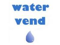 Логотип ВатерВенд, ООО