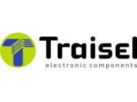Логотип Компания ТРАЙСЕЛЬ, ООО