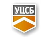 Логотип УЦСБ, ООО
