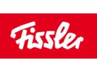 Логотип Fissler-shop
