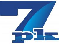 Логотип 7РК