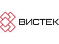 Логотип Вистек, ООО