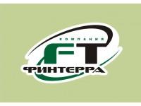 Логотип Финтерра, ООО