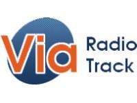 Логотип Виаглоб, ООО