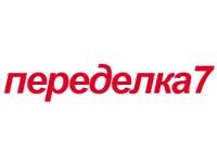 Логотип Игорь