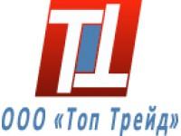 Логотип Топ Трейд