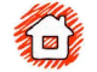 Логотип Alegre Home