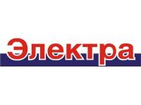 Логотип Электра интернет-магазин