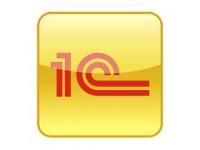 Логотип 1С:Программирование
