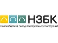 Логотип Абсолют-Строй-Инвест, ООО