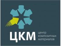"""Логотип ТД """"ЦКМ"""", ООО"""