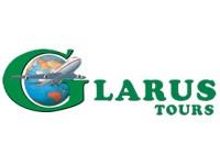 Логотип Гларус Турс