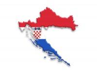Логотип Туры по Хорватии