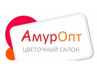 Логотип АмурОпт