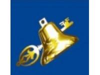 """Логотип АН """"Ключ-Информ"""""""