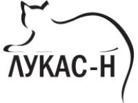 Логотип Лукас-Н, ООО