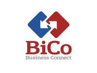 Логотип Bicotemder